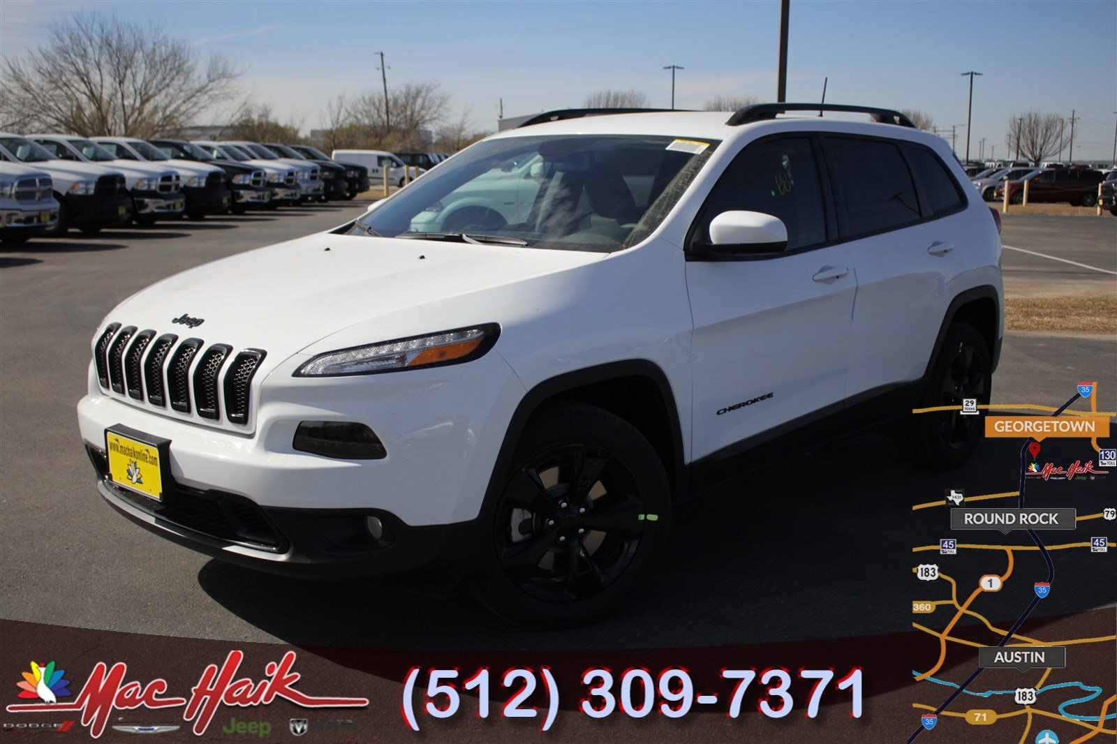 image jeep for sale tx and oem austin vlp new pricing finance gallery exterior offers lease compass texas