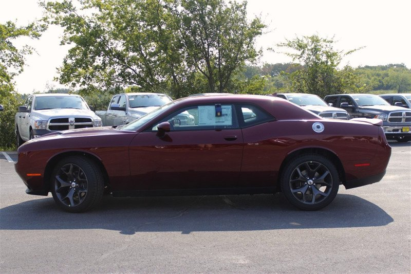2018 dodge sxt. beautiful sxt new 2018 dodge challenger sxt plus on dodge sxt