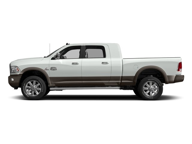 2018 Ram 2500 Longhorn Mega Cab For Sale In Austin Tx