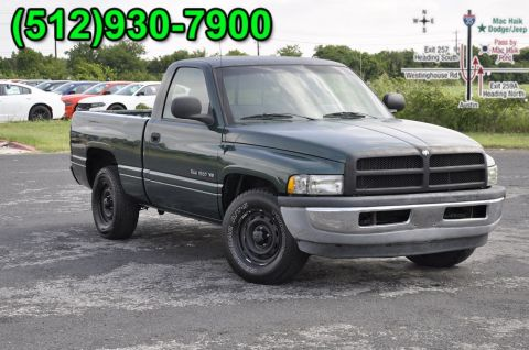 132 Used Cars Trucks Suvs In Stock In Austin Mac Haik