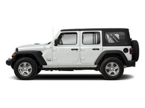 New Jeep Wrangler For Sale Mac Haik Dodge Chrysler Jeep Ram Georgetown - Jeep wrangler invoice price