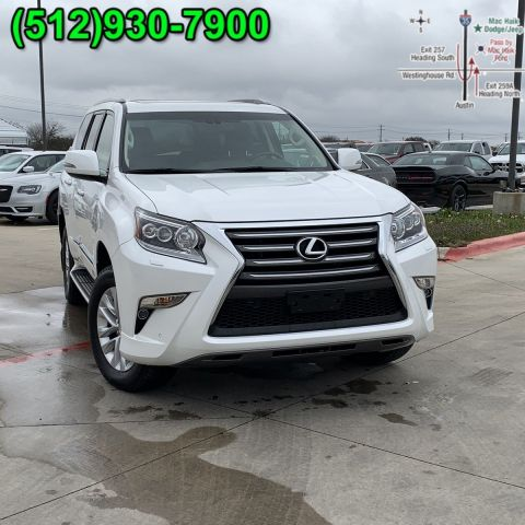 Used Cars Trucks Suvs Dcjr Serving Georgetown Austin Cedar